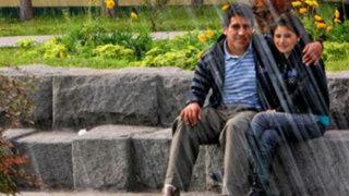 Los parques de Lima para visitar en el Día de San Valentín
