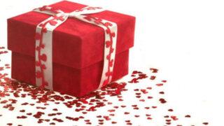¿Buscas el regalo perfecto? Las mejores opciones para sorprender en San Valentín