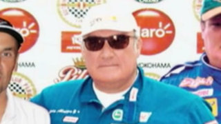 Falleció Eduardo 'Chachito' Dibós, presidente del Automóvil Club Peruano