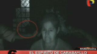 Terror en Carabayllo: El drama de una familia que vive asediada por fantasmas