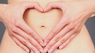 Recomendaciones sobre ejercicio físico durante el tratamiento de fertilidad