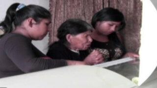 Denunciarán a centro comercial del Callao por muerte de mujer en sus instalaciones