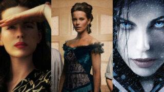 FOTOS: conoce las 10 películas más famosas de Kate Beckinsale
