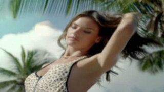Puerto Rico: ángeles de Victoria's Secret adelantan imágenes de su programa