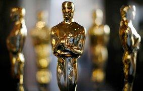 Oscar 2015: Conoce las películas nominadas en la categoría mejor canción