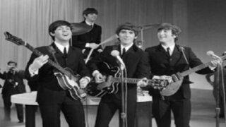 Prodigiosos años 60's: recuerde a los artistas que hicieron bailar a toda una generación