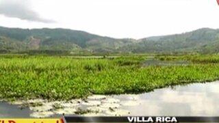 Villa Rica: conozca los atractivos turísticos del distrito cafetalero