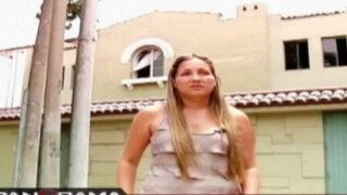 Estafa inmobiliaria: despojo impune en Miraflores