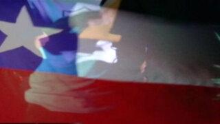 Espionaje con cabos sueltos: seis meses en silencio por parte del Gobierno
