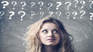 Cinco razones contundentes para dejar a tus ex en el pasado