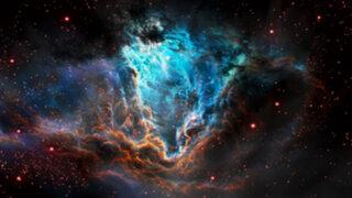 Científicos hallan la manera de hacer cantar a las estrellas