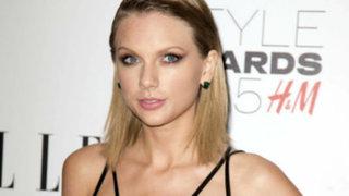 Espectáculo internacional: Taylor Swift donó 50,000 dólares a escuelas públicas