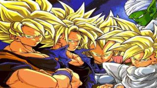 10 hechos que probablemente no conocías de Dragon Ball