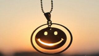 15 cosas que debes dejar de hacer para alcanzar la felicidad