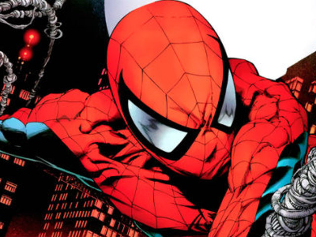 ¿Cuánto le costó a Marvel traer de regreso a Spider-Man? La cifra te sorprenderá