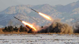 Convocan reunión de urgencia de la ONU tras lanzamiento de misil norcoreano