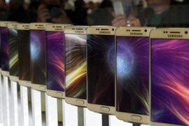 Samsung Galaxy S6: conoce todas las características del nuevo Smartphone