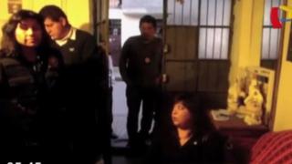 Mujer es acusada de cobrar dinero por conseguir empleo en Gob. regional de Junín