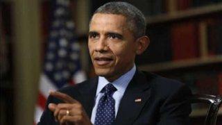 Barack Obama espera tener una embajada en Cuba antes de abril