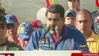 Venezuela habría otorgado pasaportes diplomáticos para lavado de dinero en Andorra