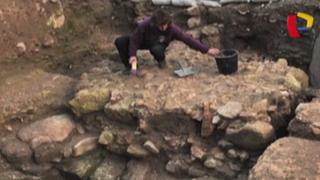 Grupo de arqueólogos habrían descubierto la casa de Jesús de Nazaret