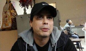 ¿Escándalo armado?: cuestionan veracidad de 'ampay' de Lourdes Sacín a Andy V