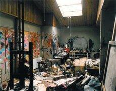 ¿El desorden estimula la creatividad?