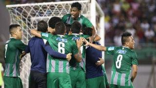 Bloque Deportivo: Alianza Lima venció 3-1 a FC Ayacucho por Torneo del Inca