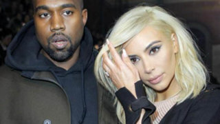 """Modelo Kim Kardashian revela """"tener sexo 500 veces al día"""""""