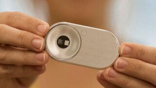 Bloque tecnológico: crean dispositivo que cuida el corazón