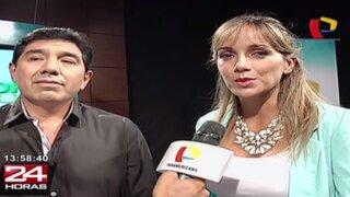 Panamericana Televisión estrenará programa 'Doctor en Familia' este sábado