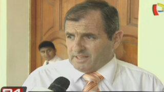 MML acusa a Susana Villarán de flexibilizar sanciones a Chosicanos