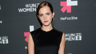Espectáculo internacional: Emma Watson comparte foto de Matthew Lewis