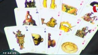 Oráculo Inca: entérate qué te depara el futuro para este fin de semana