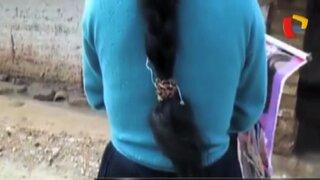El 'boom' del cabello peruano: otro producto nacional de exportación