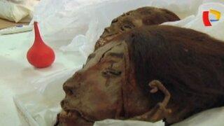 Las Cabezas trofeo: descubra el misterio de las cabezas reducidas de la selva