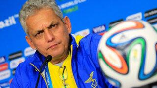 FPF descartó oficialmente contratación de Reinaldo Rueda