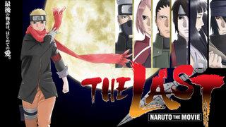 Anuncian estreno en Perú de la última película de Naruto