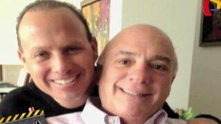 Rómulo León Romero envuelto en escándalo tras herir de bala a una mujer