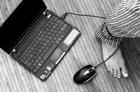 Las 8 señales de que eres adicto a Internet