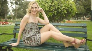 Recuerda a las mujeres con las piernas más deseadas del Perú