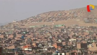 ¿Terremoto a la vista? Todo lo que debemos saber sobre sismos en el Perú