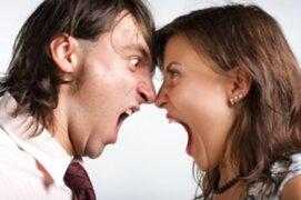 Especialista explica cómo sobrevivir a tu ex sin morir en el intento
