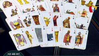 Entérate qué te depara el futuro según el Oráculo Inca