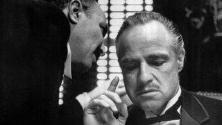 Un día como hoy : Marlon Brando y el Oscar que rechazó