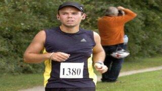 Ex novia de copiloto de Germanwings asegura que él quería pasar a la historia