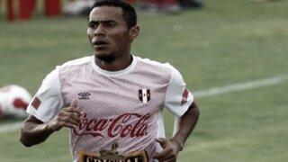 Carlos Lobatón agradece muestras de apoyo tras accidente de su madre