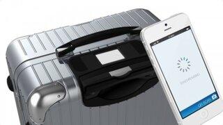 Tendencias en Línea: Pack Point, la App que te ayudará a organizar tu equipaje