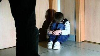 Callao: auxiliar es acusada de fotografiar y tocar indebidamente a niños