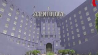 Secretos de la Cienciología: documental revela detalles de secreta religión